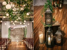 weddings at front and palmer - Google Search