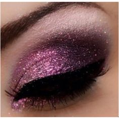 Pink and purple <3 amazing!