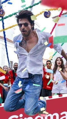 Harry.. ❤ Shahrukh Khan And Kajol, Shah Rukh Khan Movies, Aamir Khan, Richest Actors, Srk Movies, Dear Zindagi, Erica, Sr K, Sara Ali Khan