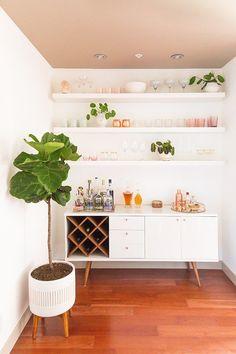 7 Hair Raising Top Online Home Decor Sites Cheap And Easy Ideas.Home Interior Diy