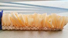 Прикрепленное изображение Honeydew, Seasons, Fruit, Food, Seasons Of The Year, Essen, Meals, Yemek, Eten