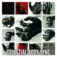 Unisex Variety of Accessories $5.00 & Up, Brand New Never Worn. 925 CHAINS, UNISEX RINGS, WOMANS, MEN'S, YOUTHS QUALITY STAINLESS STEEL RINGS, ANKELTS, BRACELETS, HEMP, ALL BODY PIERCING JEWELLERY, TITANIUM CONTAINING NO NICKEL, BOOT CUFFS, MUCH MORE FACEBOOK: CELESTIAL BODY SYNC (PRICES/SIZES) INSTAGRAM: @CELESTIALBODYSYNC QUALITY AT AFFORDABLE PRICING AS I RECIEVE WHOLESALE PRICING AND ABLE TO APPLY LOW COST. I SHIP IN WEEKLY & SPECIAL REQUESTS