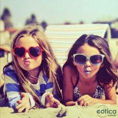 20f7eb89e 20 melhores imagens da pasta Óculos Infantil | Beautiful children ...