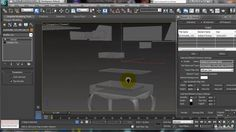 Tip of the Week. Create scratched edges in 3ds max by EVERMOTION. In this tutorial you will learn how to create scratches on edges of hard surface. You will see how to generate ambient occlusion maps that can be used as s mask map for scratches, also you will learn how to create appropriate shader using 3Dsmax. This technique will give a realistic look for Your models.