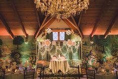Playful, Glittery & Kawaii Wedding at the Madonna Inn: Suzi & Spencer Plan Your Wedding, Wedding Planning, Dream Wedding, Wedding Day, Wedding Things, Party Planning, Wedding Reception, Wedding Stuff, Unique Wedding Venues