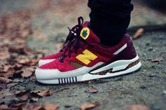 Pinterest Du Les Shoes Sneaker Images Sur amp; Meilleures 16 Tableau wqOznTgq