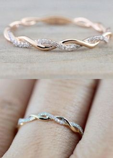 Oval Morganite engagement ring rose gold engagement ring Vintage Halo diamond wedding ring Antique Bridal set Jewelry Promise Gift for women - Fine Jewelry Ideas - Finja Gold Rings Jewelry, Cute Jewelry, Silver Bracelets, Gold Necklace, Jewelry Ideas, Rose Gold Rings, Jewelry Trends, Silver Rings, Jewelry Box