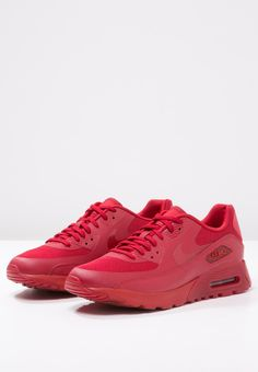 Nike Sportswear AIR MAX JEWELL Tenisówki i Trampki light boneparticle pink