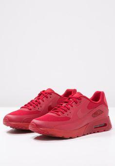 Nike Running Mujer Zalando