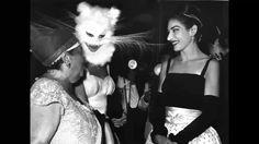 Donde Lieta Usci Act 3 - Maria Callas