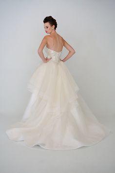 eugenia-couture-wedding-dresses-2015-spring-10-07092014nz