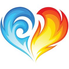 emoji double hearts for pinterest - Google Search