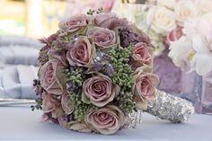 25 Stunning Wedding Bouquets – Part 11
