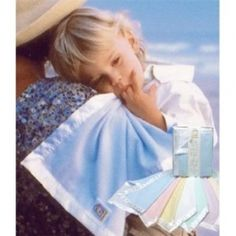 Every child loves their Baby Lovies, Security Blankets Comforter, and Baby Blankies