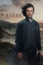 Watch Free Poldark (2015) - Season 1, Episode 1 Watch for Free | 123Movies - Watch Movies for Free