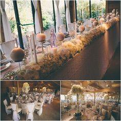 Styal Lodge Wedding Photographs / Ashley & Paul   Jonny Draper Blog