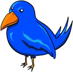 bird-300x298.png (300×298)