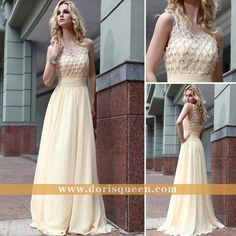 DORISQUEEN manufacturer selling drop shipping new fashion celebrity red carpet dresses,long formal evening gowns 2013 30543