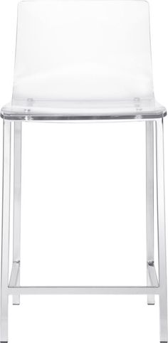 "vapor 24"" counter stool in dining chairs, barstools 