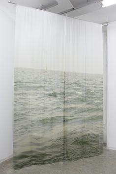 Matteo Rubbi, Souvenir - My list of the most beautiful artworks Contemporary Art Daily, Exhibition Display, Installation Art, Art Installations, Land Art, Art Plastique, Architecture, Decoration, Design Inspiration