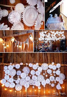 Emily Heizer, Photography with Flair. Available Worldwide: Heizer_ea@yahoo.com: Corvallis Wedding Photography, Teller Wildlife Refuge Wedding Reception (Ali & Brady's Wedding)