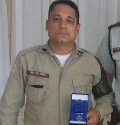 DE OLHO 24HORAS: Policial militar é morto a tiros após assalto em b...