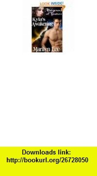 Revelations (Daughters of Takira) eBook Marilyn Lee ,   ,  , ASIN: B004TGTEV2 , tutorials , pdf , ebook , torrent , downloads , rapidshare , filesonic , hotfile , megaupload , fileserve