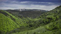 Satul Groşi by Ionut Vicol on 500px