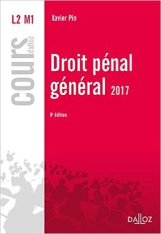 https://www-dalloz--bibliotheque-fr.biblionum.u-paris2.fr/bibliotheque/Droit_penal_general_2017-55810.htm