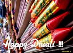 Hello Guys, A very fresh n Worm Good day to all, First of all i Would like to Wish U all A very very Happy n Prosperous Diwali to U and Your Family, As we all Know Diwali 2013 is just a step away to us and u all are searching for Diwali wishes , Here we are to help u out from the situation where your stuff like HAPPY DIWALI 2013 GULRATI WISHES, HAPPY DEEPAVALI QUOTATIONS, HAPPY DIWALI 2013 PUNJABI QUOTATIONS, DIWALI ULTIMATE QUOTES IN BENGALI, HAPPY DIWALI BEST QUOTES need some Help, As we…
