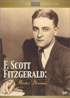 Fitzgerald was a master short-story writer, though he and his contemporaries did not consider the craft to be that important. Novel writing was a greater aspiration.