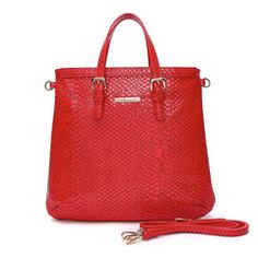 GALATEA ASA Handbag