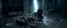Image result for mines of moria