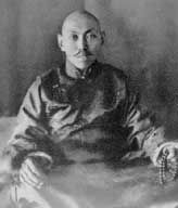 """The Thirteenth Dalai Lama, having returned from India in January 1913, issued a formal declaration of the complete independence of Tibet, dated the eighth day of the first month of the Water-Ox year (March 1913). The document also clarified: """"Now the Chinese intention of colonising Tibet under the patron-priest relationship has faded like a rainbow in the sky"""". *The Thirteenth Dalai Lama started international relations, introduced modern postal and telegraph services and, despite the…"""