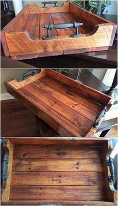 Diy wood projects with wood scrap woodworking and woodworking - diy wood .Diy wood projects with wood scrap woodworking and woodwork - diy wood .