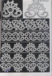 la dentelle de bruges au crochet - Risultati Yahoo Italia della ricerca di immagini