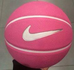32 mejores imágenes de Balones baloncesto. Basketball ball 9178c1aa3a599