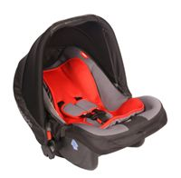Phil and Ted Bebe Carseat Phil And Teds, Baby Gear, Baby Car Seats, Infant, Pregnancy, Children, Bebe, Baby, Boys