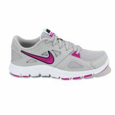 Nike Flex Supreme TR 2 Cross-Trainers - Grade School Girls
