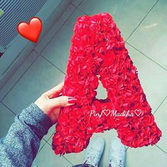 💎 Miss Bushra Kakar💎 Girly Pictures, Girly Pics, Stylish Alphabets, Stylish Letters, Birthday Quotes For Best Friend, Happy Wallpaper, English Letter, Bohemian Baby, Flower Letters