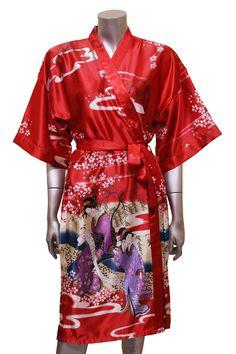 ee1737926b2 9 Amazing Luxury Silk Robes images