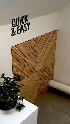 Attic Storage, Diy Hacks, Sweet Home, Diy Decoration, Crafts, Home Decor, Wooden Picture, Home Ideas, Diy Decorating