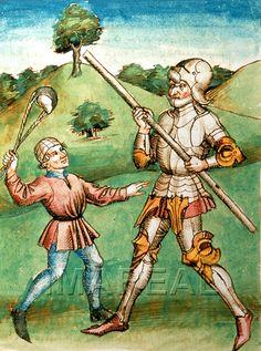 1463 ; Wien ; Österreich ; Wien ; Österreichische Nationalbibliothek ; cod. 2823 ; fol. 181r
