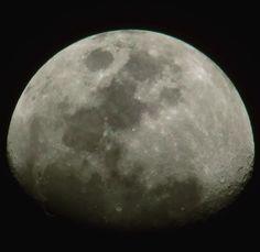 provocative-planet-pics-please.tumblr.com La luna de hoy para esa chica especial te amo mucho mei tachibana de Velasco. Cuarto creciente Luna de hoy al 70% de visibilidad 18/03/2016   @mexico_maravilloso @igersmexico @descubriendoigers @astralshot @astronomia @sky_captures @celestronuniverse #parameidevelasco #Tláhuac #moon #luna #18032016 #planets #nature #naturaleza #fotografia #creativosmx #mexico2016 #night #sky #tenemosalgoencomun #messico #mexico_maravilloso #telescopio #moonlight…