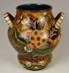 vase-by-franz-anton-for-mehlem-475x497