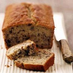 Recipe for the moistest marijuana banana bread that you've ever tasted. It's also very easy to make! This recipe makes 1 – 9×5 inch loaf: Ingredients: 2 medium bananas, sliced 1/2 cup chopped walnuts 1/2 cup marijuana butter, melted 1 cup white sugar 2 eggs 1 teaspoon vanilla extract 1...
