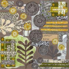 collage- -  jennifer judd-mcgee