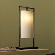 The Contardi Athena TA is designed by Massimiliano Raggi and is available from We have the full collection of available with free UK delivery, installation & price guarantee. Contemporary Table Lamps, Contemporary Furniture, Light Table, Save Energy, Beautiful Homes, Sconces, Wall Lights, Bulb, Delivery