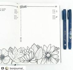 What you've been waiting for, here is the list of the 18 most inspirational and influential bullet journal accounts for 2018! This article brings everything bujo straight to you! Get information about layouts, blog posts, ideas, setup, supplies, and so much more. This is a perfect place if you want to know how to start a bullet journal. Go check out all the artists, click on their links, and be prepared to enjoy a full calendar year of inspiration! #bulletjournal #bulletjournalcommunity…