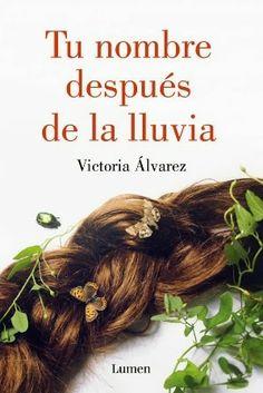 Bloc especialitzat en lectures juvenils creat per un llibreter i gran lector. Recomanat per Maria Pons Serra. Juvenil, fantástica o la que se tercie